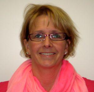 Jill Buoso