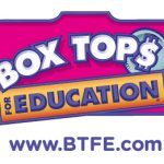 box tops for ed