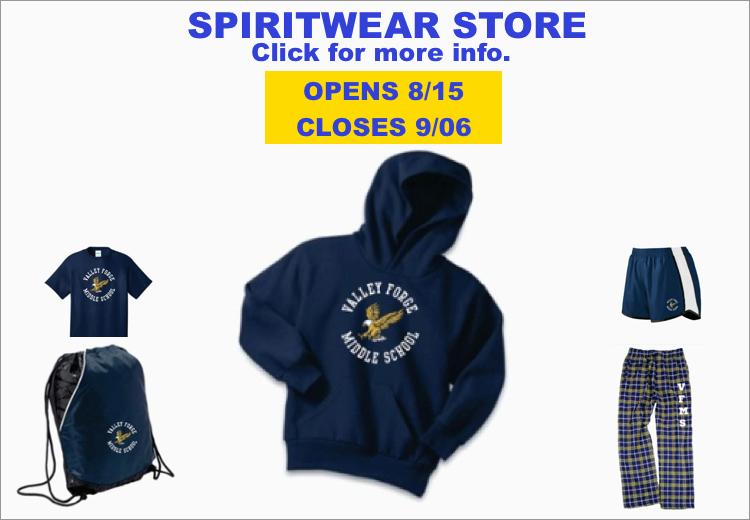 Sol_Spiritwear_Fall_19-20