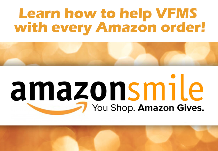 slider-amazon-smile
